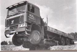 terberg-6x6-and-tracks-1988.jpg