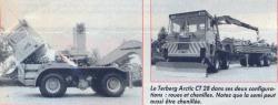 terberg-arctic-ct-28.jpg