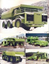terex-titan-6x4-1974-2.jpg