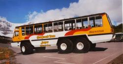 terrabus-6x6-of-foremost.jpg