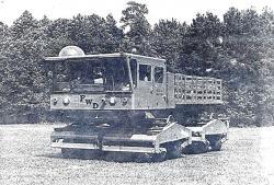 terracruzer-1956-1.jpg