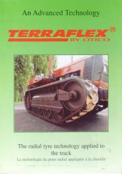 terraflex-otico-1.jpg