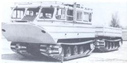 terrapin-dynamometer-musk-ox-1961.jpg