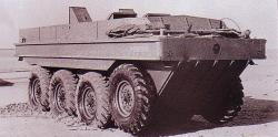 terrapin-i-amphibian-8x8-1943.jpg
