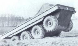 terrapin-mk-i-from-morris-commercial-8x8-amphibious.jpg