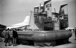 terraplane-bertin-bc8-1966.jpg