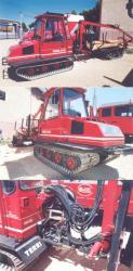 terri-2000-1.jpg