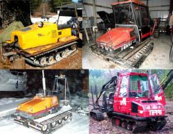 terri-forest-tractors.jpg