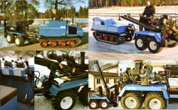 terri-tracked-and-wheeled-trailer.jpg