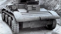 tetrarch-mk-vii-of-vickers-1938.jpg