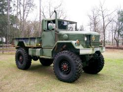 tgw-4x4-5-t-modified-truck.jpg