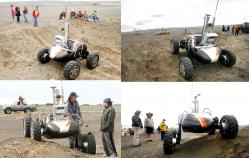 the-scarab-rover.jpg