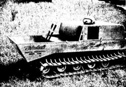 thiokol-the-first-proto-1963.jpg