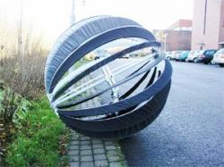 thisthe-sphere-robot-1993.jpg