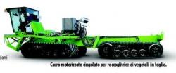tidue-articulated-tracked-agricultural-vehicle.jpg