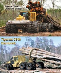 tigercat-c640-chambuk.jpg