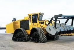 tigercat-m760-with-mulcher-and-ati-tracks.jpg