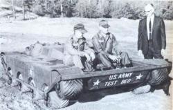 tilcar-8x8-or-12x12-amphibious-1965.jpg