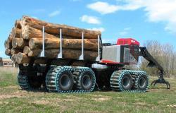 timber-pro-830.jpg