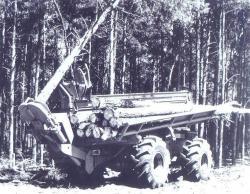 timberjack-rw-30.jpg