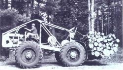 timberland-skidder-1956.jpg