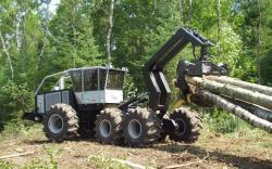 timberpro-620-grapple-skidder.jpg