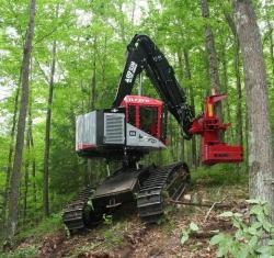 timberpro-735-b.jpg