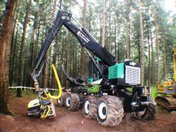 timberpro-harvester-8x8.jpg