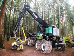 timberpro-harvester-8x8.jpg