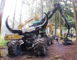 timberpro-tf-830.jpg