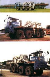 titan-8x8-1986.jpg