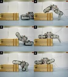 titan-x-robot-3.jpg