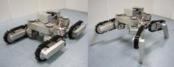 titan-x-robot.jpg