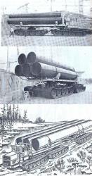 tiumen-bt-361-1982.jpg