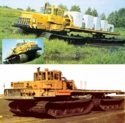 tiumen-bt-361-2-2.jpg