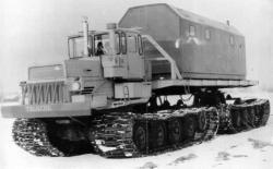 tiumen-bt-361-2.jpg