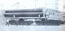 tiumen-bt-361-tracked-vehicle-1.jpg