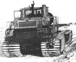 tiumen-bt-361a-2.jpg