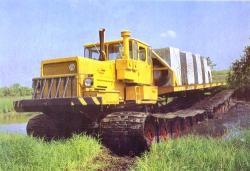 tiumen-bt-361a.jpg