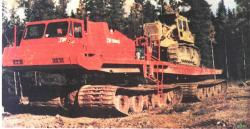 tiumen-tracked-vehicle.jpg