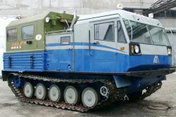 tm-120-of-jsc-kurgan-2.jpg