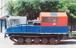tm-120-of-jsc-kurgan.jpg