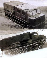 tm-75-1954-55-tm-76-1962.jpg