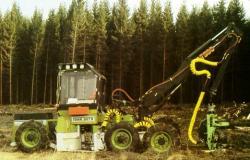 tohr-987-s-egs-harvester-1989.jpg