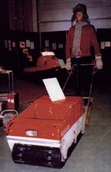 tolkin-snowmobile-1971.jpg