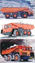 toro-mineral-and-construction-truck.jpg