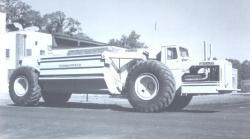 tournahopper-of-letourneau-1948.jpg