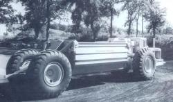 tournahopper-of-letourneau-1950.jpg