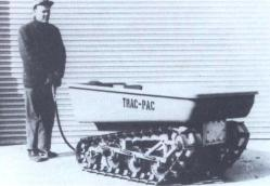trac-pack-late-60s-1.jpg