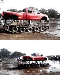track-buggy.jpg